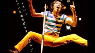 RC SUCCESSION... 忌野清志郎(Vocal) 仲井戸麗市(Guitar) 小林和生...
