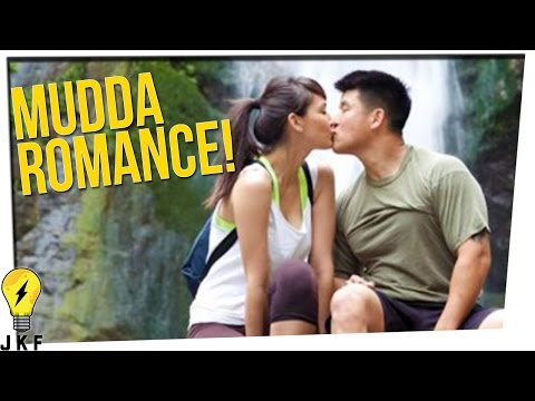 Are Asian Guys Good Kissers?