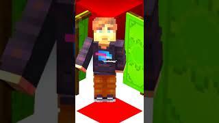 Minecraft Banner FACTS
