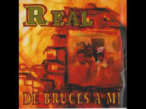 De Bruces A Mi - Real 2006 (Álbum completo)