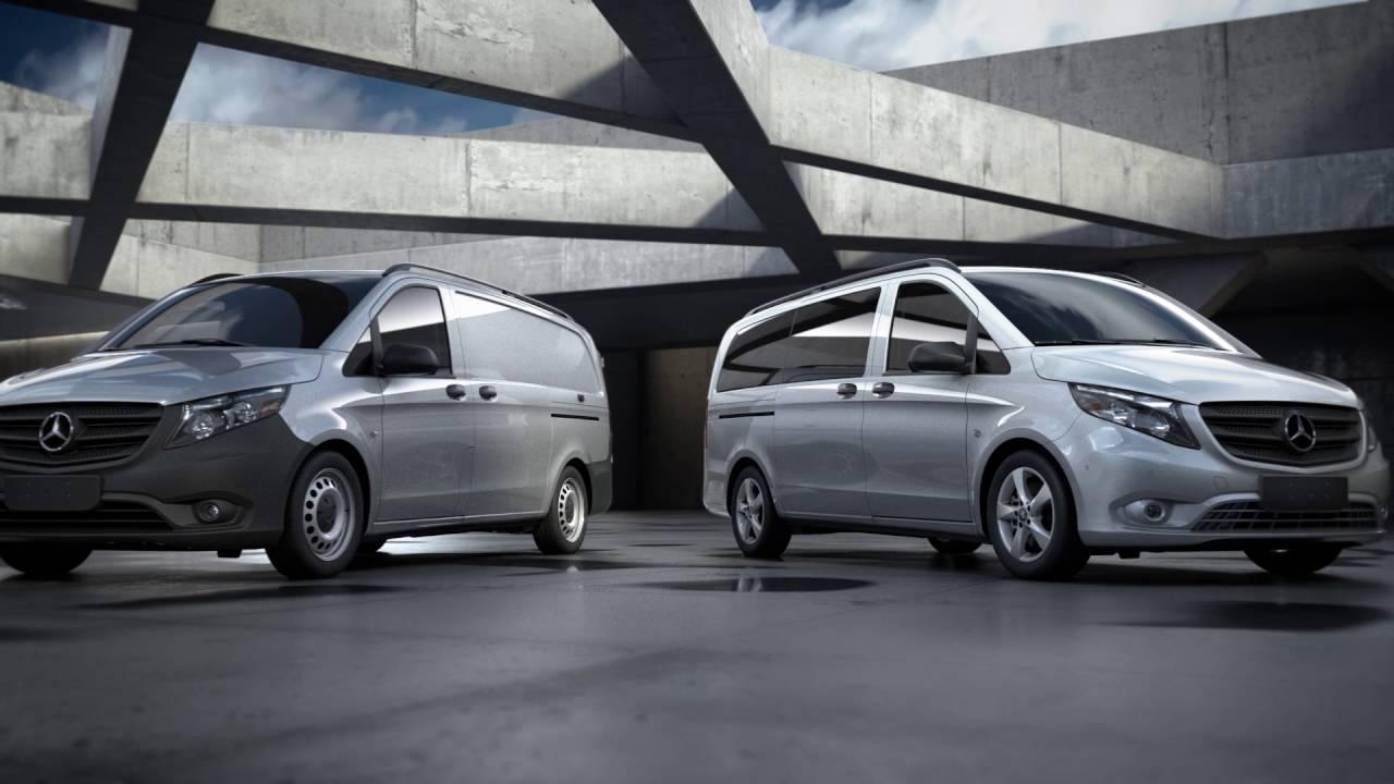 Mercedes benz usa metris produktfilm youtube mercedes benz usa metris produktfilm thecheapjerseys Images