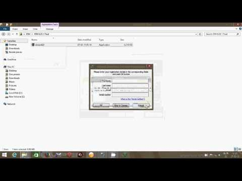 IDM 6 22 Build 1 Crack,Patch,Keygen,Serial Key   YouTube