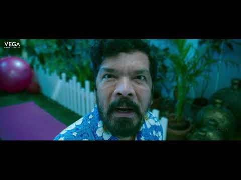 Jamba Lakidi Pamba Movie Latest Trailer 3 | Srinivas Reddy | Siddhi Idnani | Gopi Sundar