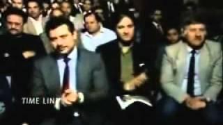 ALI MOLA ALI ALI Old Version Part 2 Nusrat Fateh Ali Khan