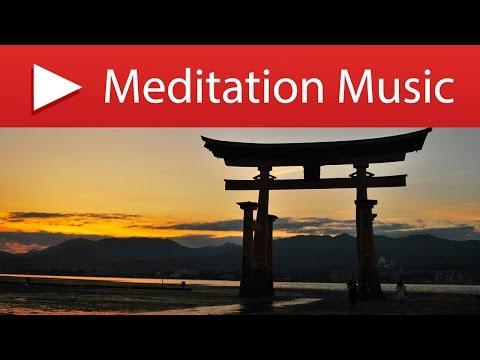 3 HOURS Japa Meditation Music for Meditation Exercises, Tibetan Buddhist Meditation