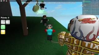 Playing again roblox | roblox
