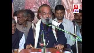 Jagmal Barot Dayro Best Of Sonal Bij Live Madhada Dham
