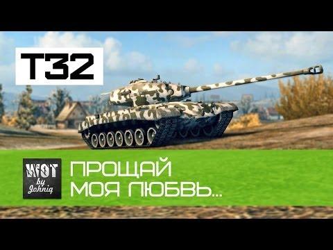 Стрела сезон 1,2,3,4,5 (2012) смотреть онлайн или скачать