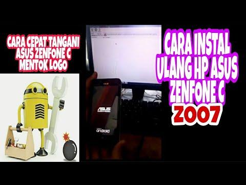cara-flash-asus-zenfone-c-z007-via-flash-tool-(succes)