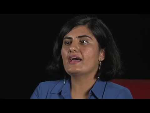 Pakistan- born woman a leading engineer at Nasa