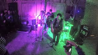 Baixar 2018 08 12 Lugui Rebechi e Banda no Rock e Beer PT1