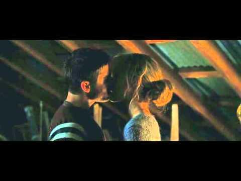 Zac Efron - Tweet to Unlock - The Lucky One