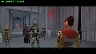 [41][Neutral] Star Wars KotOR II TSLRCM 1.8.5 + M4-78EP 1.3 Walkthrough