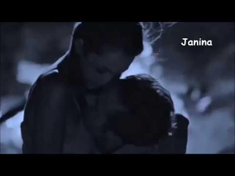 John Payne - Song For You - Bg.sub