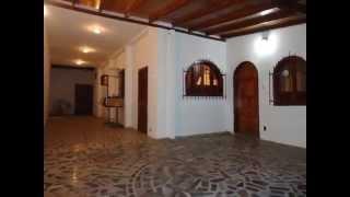 Vendo espectacular  Casa en Santa Rita Edo. Aragua Urb. Las Delicias