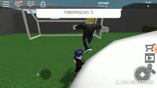 Roblox Game very entertaining watch