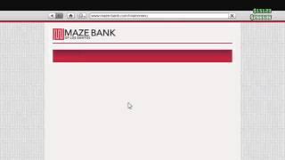 GTA 5 Online. Как положить или снять деньги с банка(банкомата)