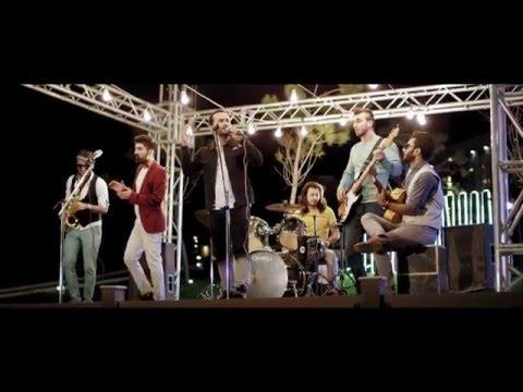 Navid Zardi & Halwest To Pirozi New Clip 2016