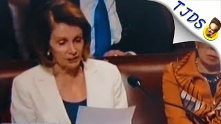 House Dems Willing To Sell Out DACA Again