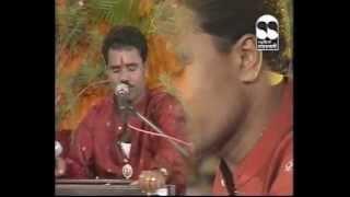 Bum Bum Shiv Laheri  5 | Shiv Shiv Shiv Naam  Samarle | Yogeshpuri | Ramdas Gondaliya