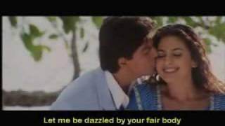 Sona Nahi - English Subtitle - HQ