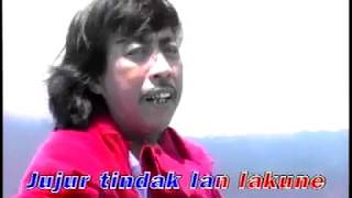 Koes Plus - Pak Tani