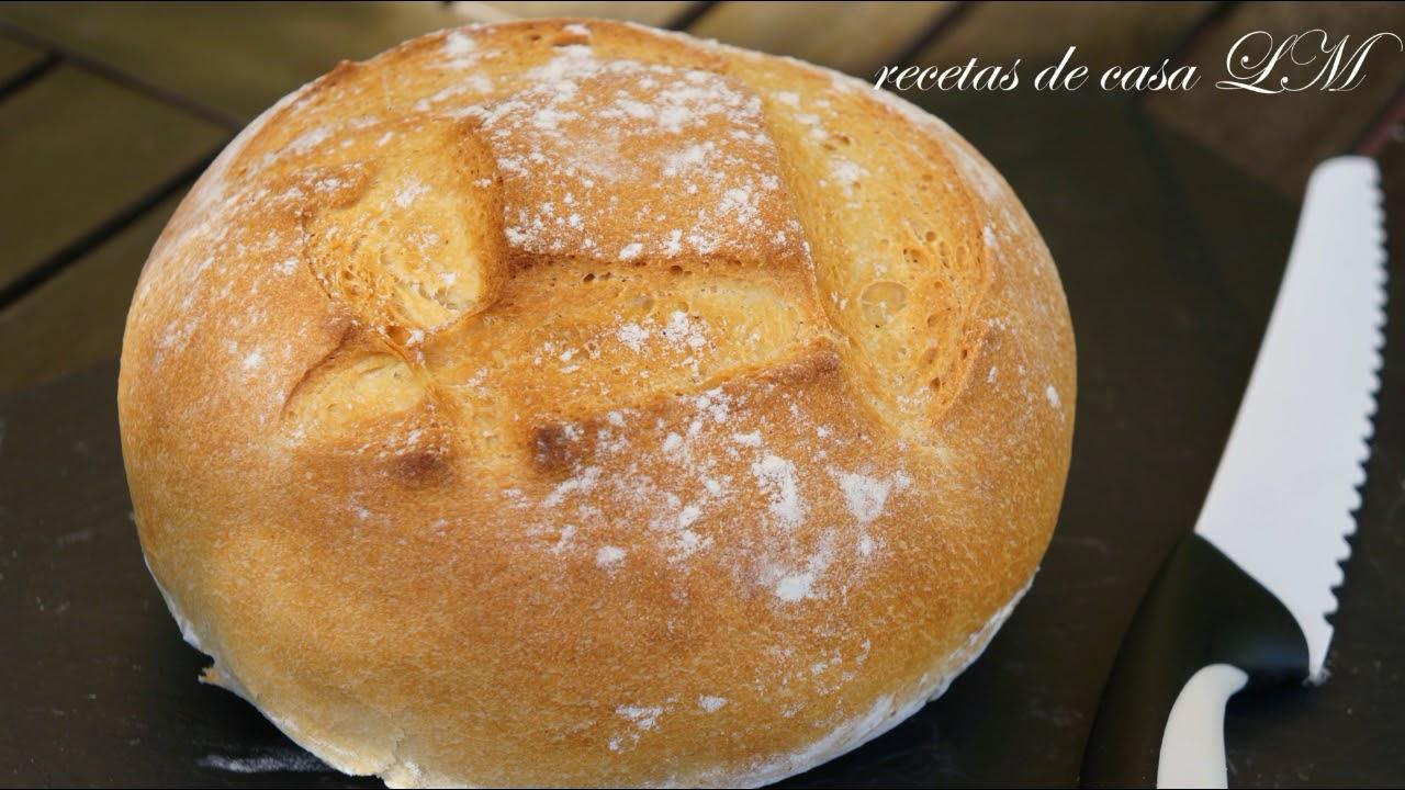 la levadura de cerveza sirve para hacer pan