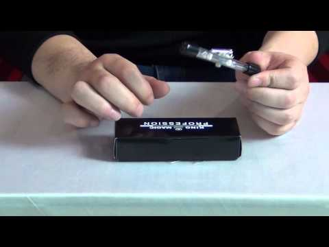 Magic Micro Invisible Thread Reel - ITR