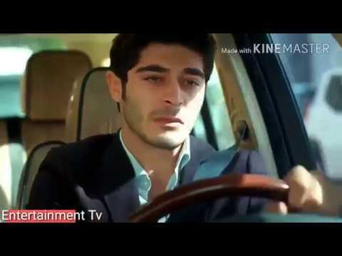 Kar gayi kyu bewafai || Hayat And Murat