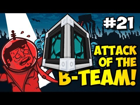 minecraft:-the-almighty-tesseract---attack-of-the-b-team-ep.-21-(hd)