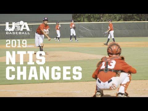 USA Baseball Announces 2019 12U National Team Staff | USA Baseball