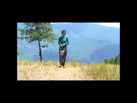 07. Thisen I Tlanhmi Ka Si-1