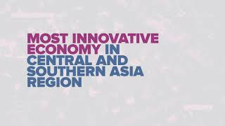 Global Innovation Index 2019: Will India Continue Climbing the Innovation Ranking?