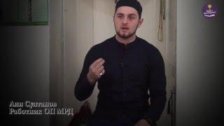 видео Мой мужчина общается с другими девушками в интернете