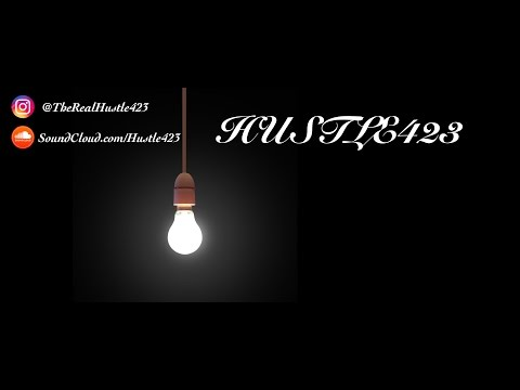Lights Out (Prod. By Hustle423)