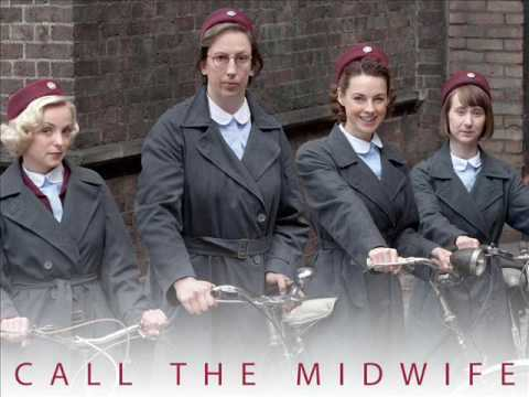 Call The Midwife Full Length Theme