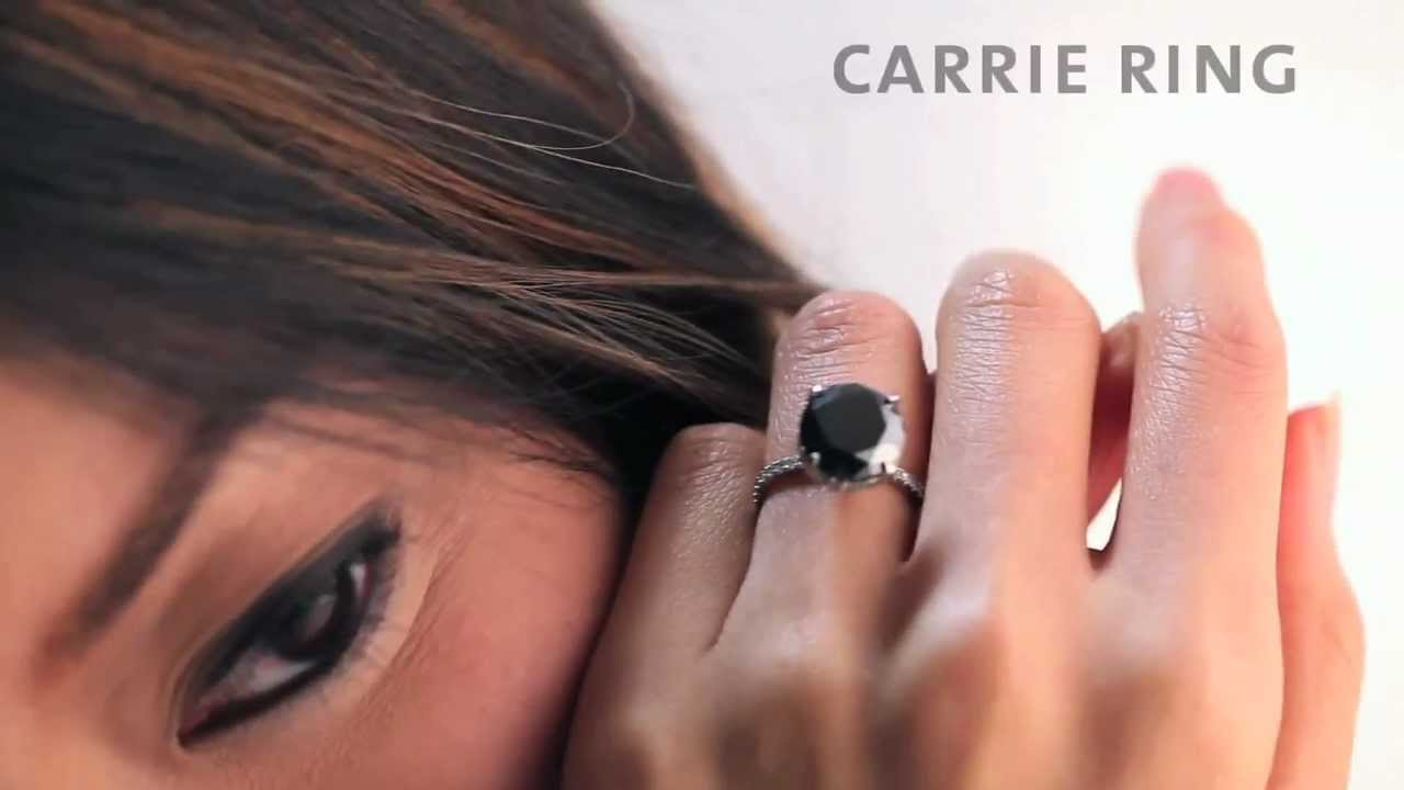 Carrie Ring