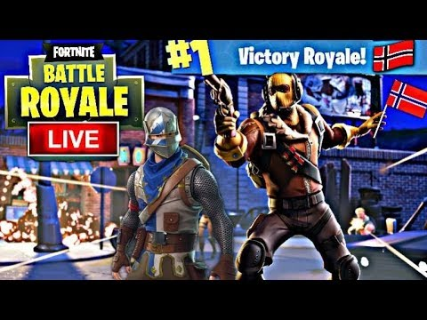 Kahoot Fortnite Stream Med Dere 5 fortnite has hidden places. unlisted videos