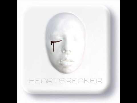 [HQ+MP3/ALBUM Download] Korean Dream (feat. Taeyang) - G-DRAGON