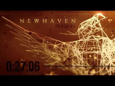 newhaven -