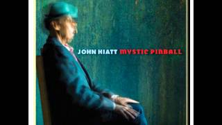 Watch John Hiatt It All Comes Back Someday video
