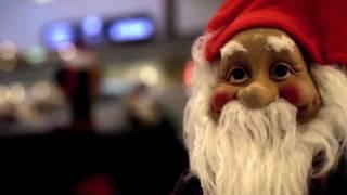 Radioresepsjonen - God Jul