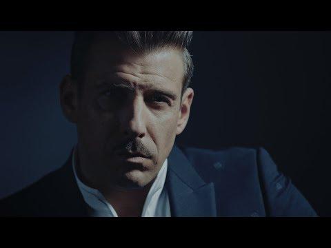 Francesco Gabbani - Viceversa (Official Video) - Sanremo 2020