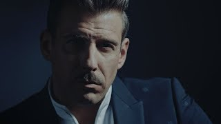 Francesco Gabbani - Viceversa (Official Video) - Sanremo 2020