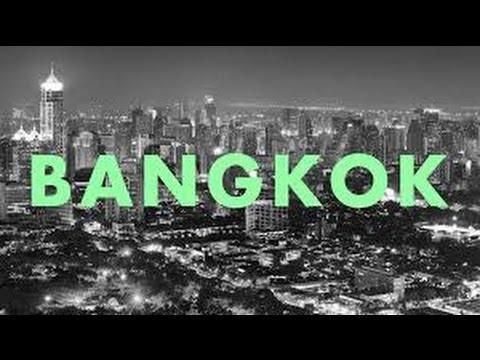 bangkok:-tour-of-grand-palace-and-floating-markets-of-bangkok,-nightlife-of-bangkok