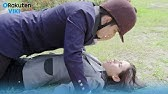 Kill Me, Heal Me - EP4   Ji Sung Kidnaps Hwang Jung Eum [Eng