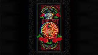 Gugun Blues Shelter - GBS Fest
