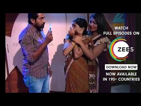 Radha Kalayana  Episode 743   May 14, 2014  Episode Recap