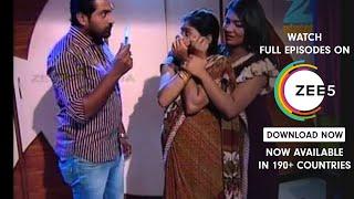 Radha Kalayana - Episode 743  - May 14, 2014 - Episode Recap