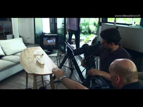 Making of Epure